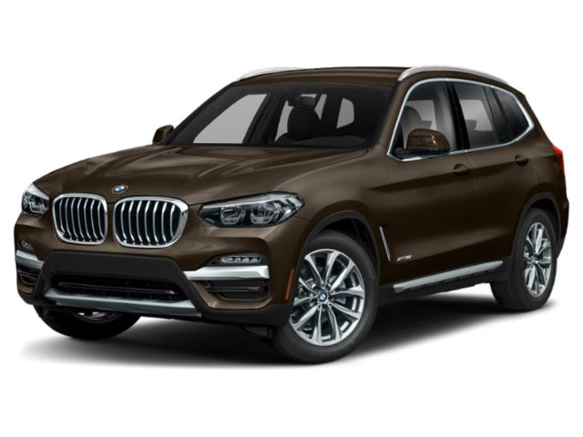 2020 BMW X3 xDrive30i for sale in Schererville, IN