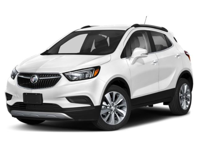 2020 Buick Encore Preferred for sale in Pleasanton, TX