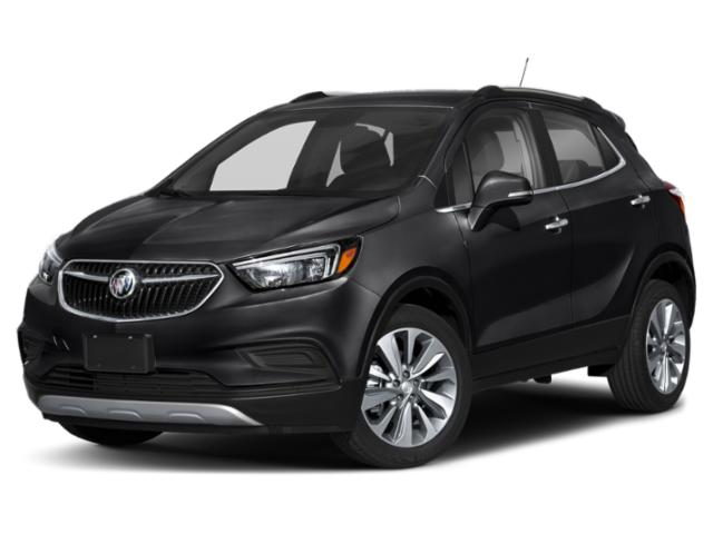 2020 Buick Encore Preferred for sale in St Charles, IL