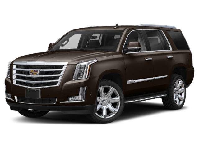 2020 Cadillac Escalade Luxury for sale in Hermiston, OR
