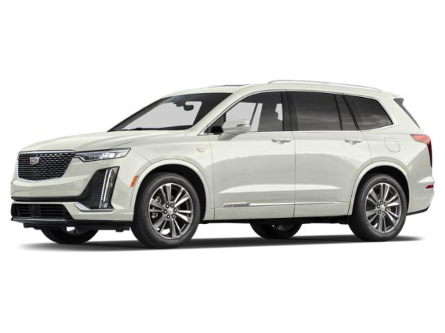 2020 Cadillac XT6 FWD Premium Luxury for sale in Jonesboro, AR