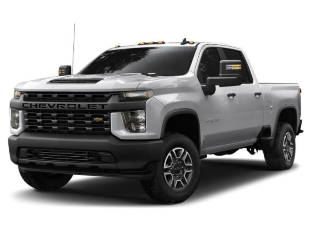 2020 Chevrolet Silverado 2500HD High Country for sale in Silver Spring, MD