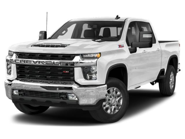 2020 Chevrolet Silverado 3500HD Work Truck for sale in Elgin, IL