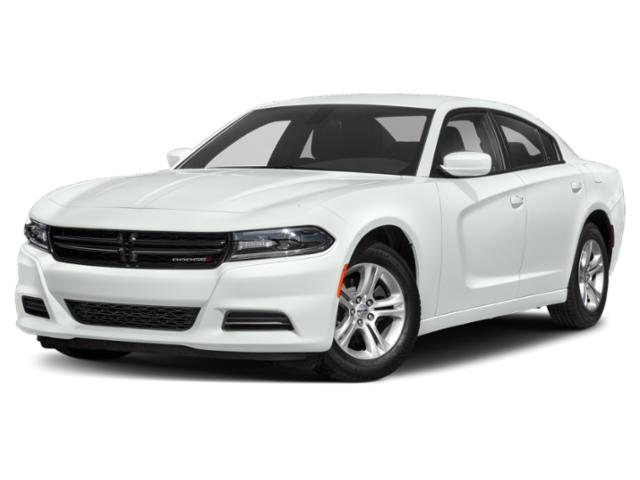 2020 Dodge Charger SXT for sale in Duluth, GA