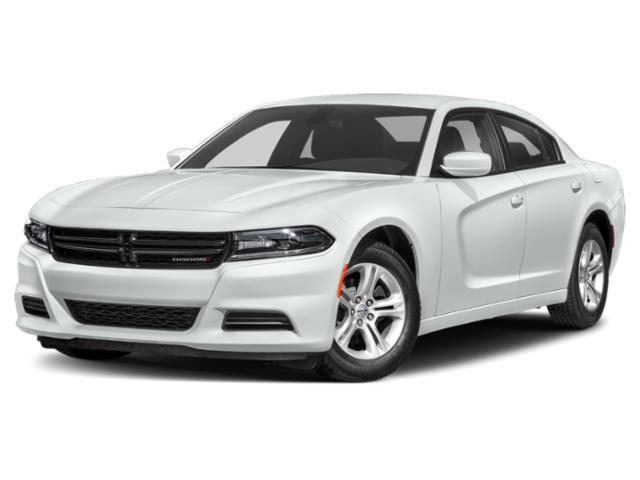 2020 Dodge Charger Police for sale in Chicago, IL