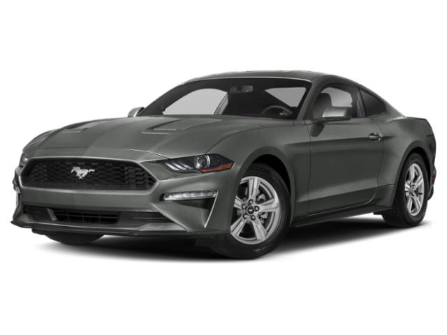 2020 Ford Mustang GT Premium for sale in Stafford, TX