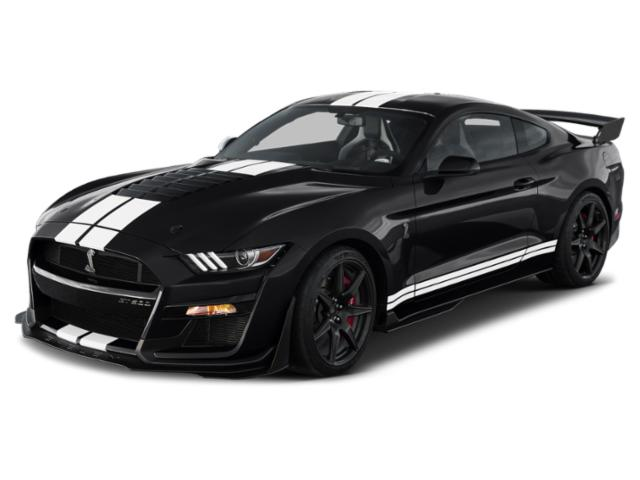 2020 Ford Mustang Shelby GT500 for sale in Lake City, FL