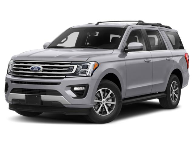 2020 Ford Expedition XLT for sale in Woodbridge, VA