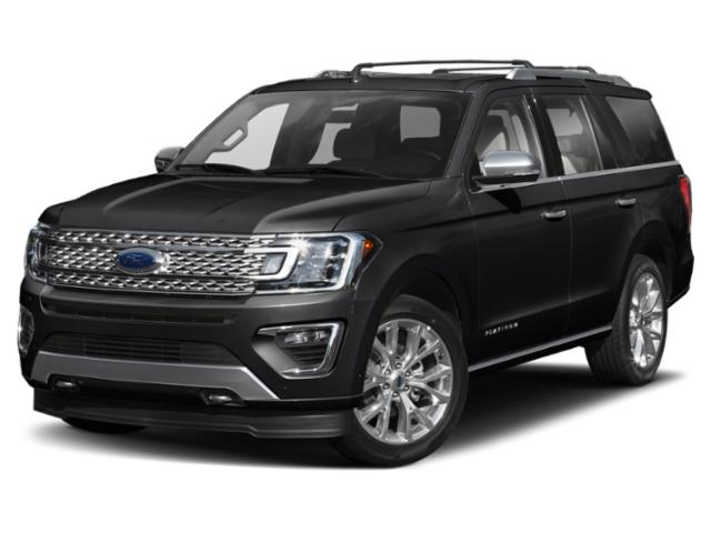 2020 Ford Expedition Platinum for sale in Long Island City, NY