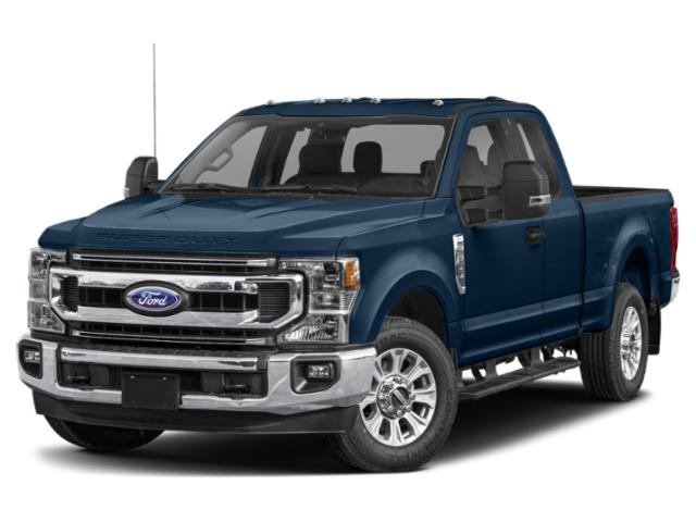 2020 Ford F-350 XLT for sale in Wauconda, IL