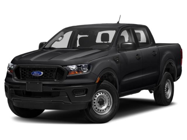 2020 Ford Ranger XL for sale in Winchester, VA