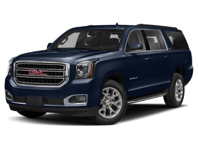 2020 GMC Yukon XL SLT for sale in Costa Mesa, CA