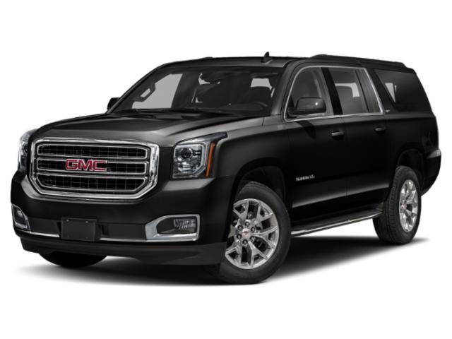 2020 GMC Yukon XL Denali for sale in Frederick, MD