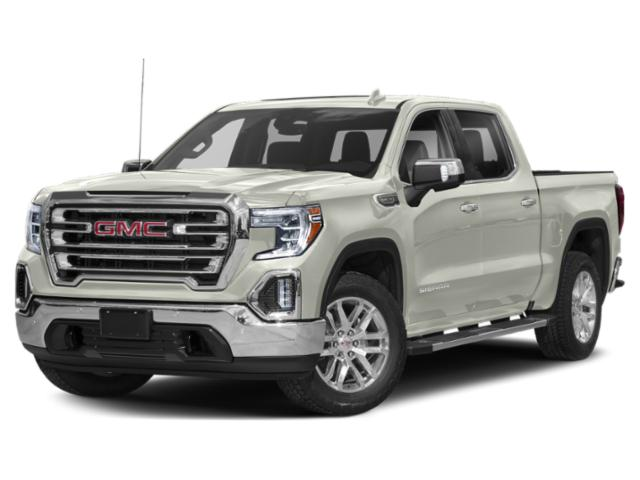 2020 GMC Sierra 1500 Denali for sale in Columbia, MO