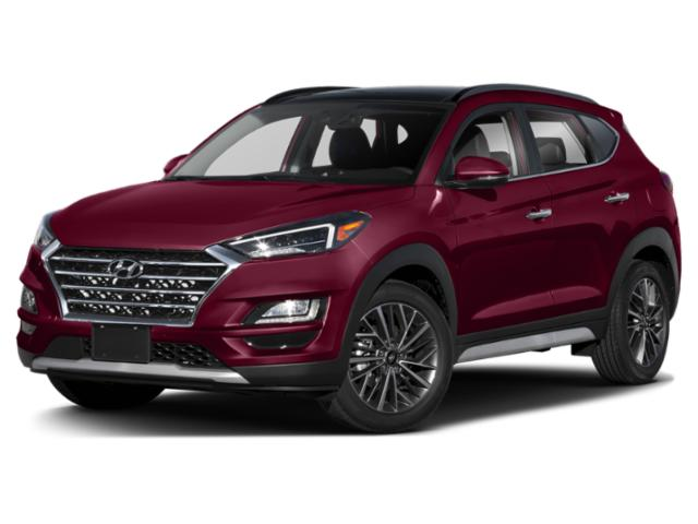 2020 Hyundai Tucson Value for sale in Madison, WI