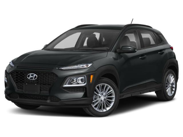 2020 Hyundai Kona SE for sale in Baltimore, MD