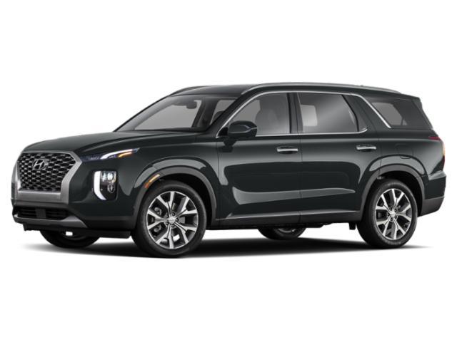 2020 Hyundai Palisade SEL for sale in Waldorf, MD