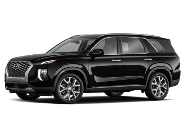 2020 Hyundai Palisade SEL for sale in North Aurora, IL