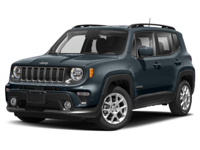 2020 Jeep Renegade Sport for sale in Chicago, IL