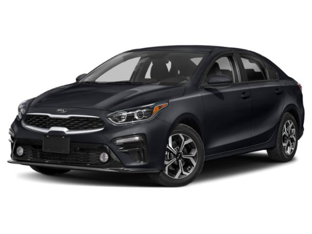 2020 Kia Forte LXS for sale in College Park, MD