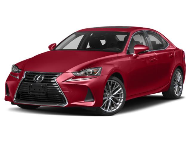 2020 Lexus IS for sale near Westmont, IL