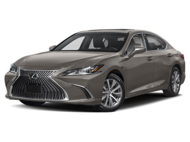2020 Lexus ES ES 350 for sale in Alexandria, VA
