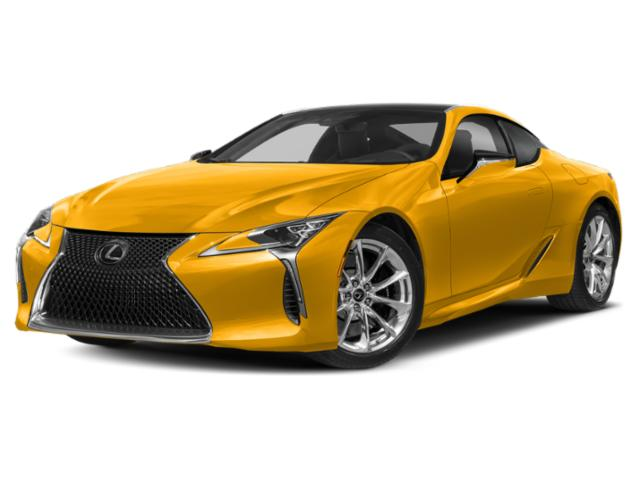2020 Lexus LC LC 500 for sale in Westmont, IL