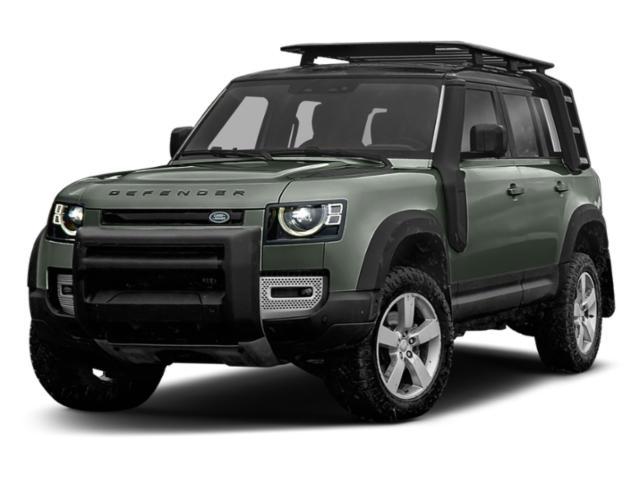 2020 Land Rover Defender SE for sale in Marlboro, NJ