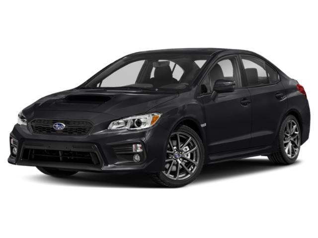 2020 Subaru WRX Limited for sale in Rockville, MD