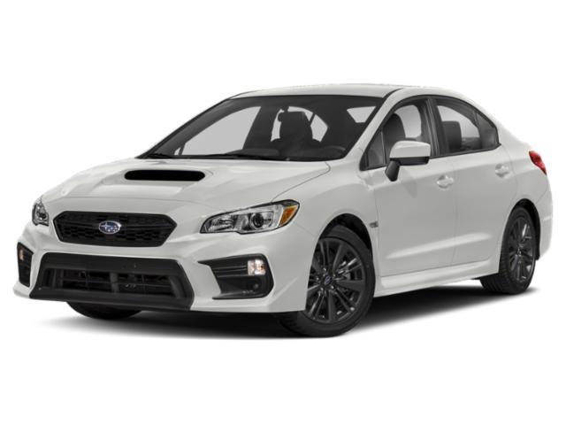 2020 Subaru WRX Manual for sale in Winchester, VA