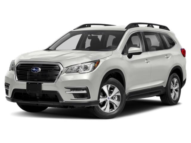 2020 Subaru Ascent 8-Passenger for sale in Naperville, IL