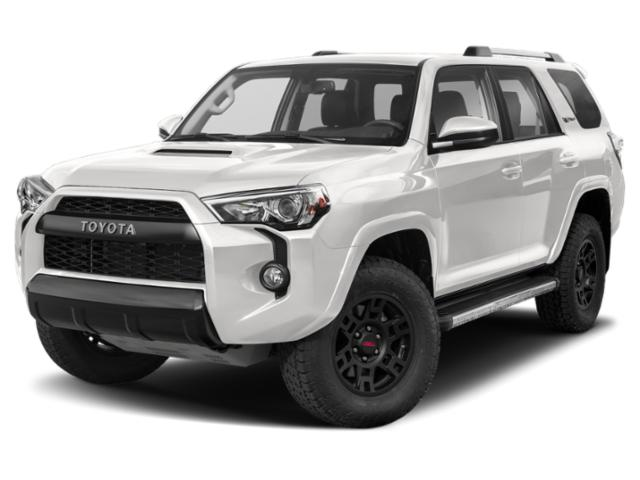 2020 Toyota 4Runner TRD Pro for sale in Naperville, IL