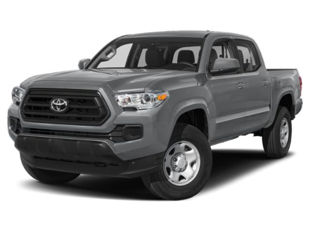 Cement 2020 Toyota Tacoma 4Wd SR5 Short Bed Rocky Mount NC