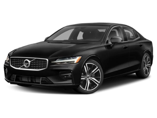 2020 Volvo S60 Momentum for sale in St Charles, IL