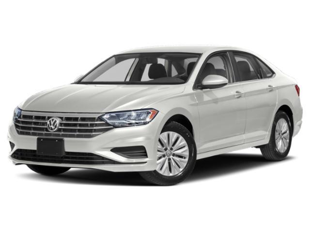 2020 Volkswagen Jetta S for sale in Gladstone, OR
