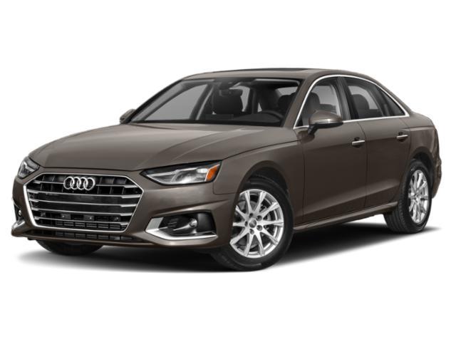 2021 Audi A4 Sedan Premium for sale in Marietta, GA