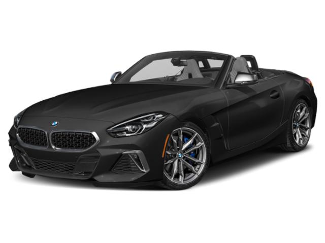 2021 BMW Z4 sDriveM40i for sale in Schererville, IN