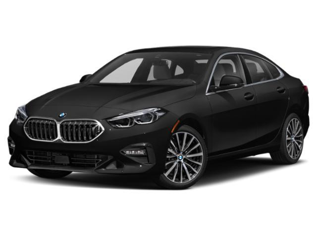 2021 BMW 2 Series 228i xDrive for sale in Edison, NJ