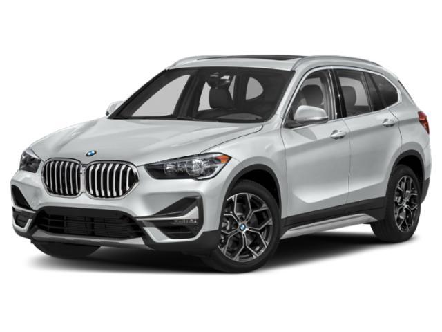 2021 BMW X1 xDrive28i for sale in Springfield, NJ