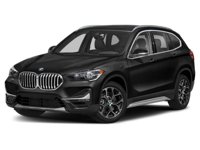 2021 BMW X1 xDrive28i for sale in Naperville, IL