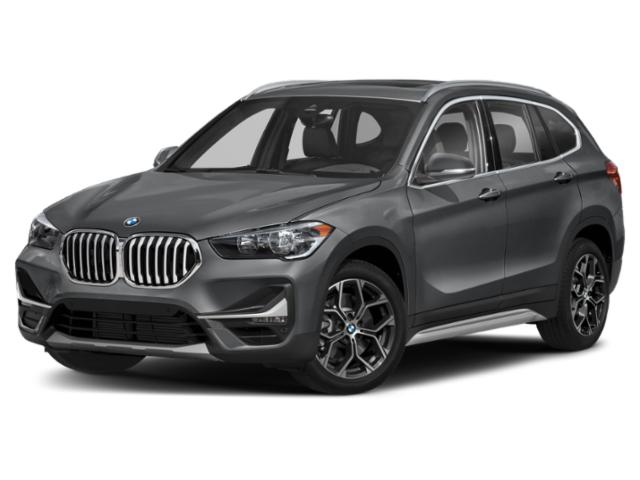 2021 BMW X1 xDrive28i for sale in Hartford, CT