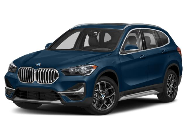 2021 BMW X1 xDrive28i for sale in White Plains, NY