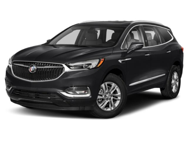 2021 Buick Enclave Essence for sale in Taylor, MI