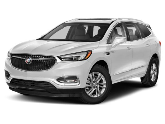 2021 Buick Enclave Essence for sale in Glen Burnie, MD