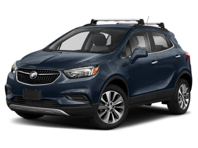 2021 Buick Encore Preferred for sale in Morris, IL