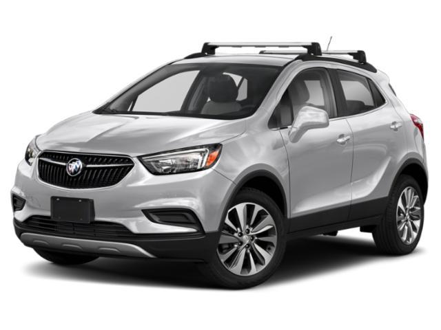 2021 Buick Encore Preferred for sale in Winchester, VA