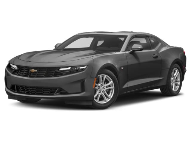 2021 Chevrolet Camaro 2LT for sale in Tinley Park, IL