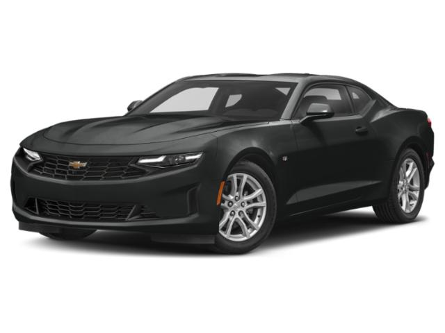 2021 Chevrolet Camaro 1LS for sale in Downers Grove, IL