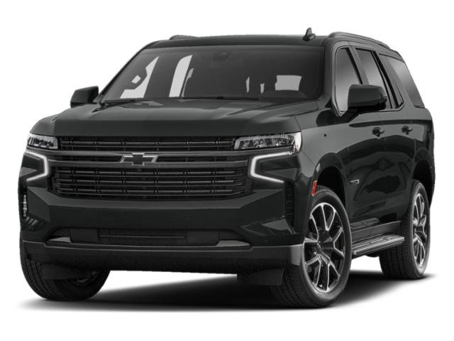 2021 Chevrolet Tahoe LT for sale in Westminster, MD