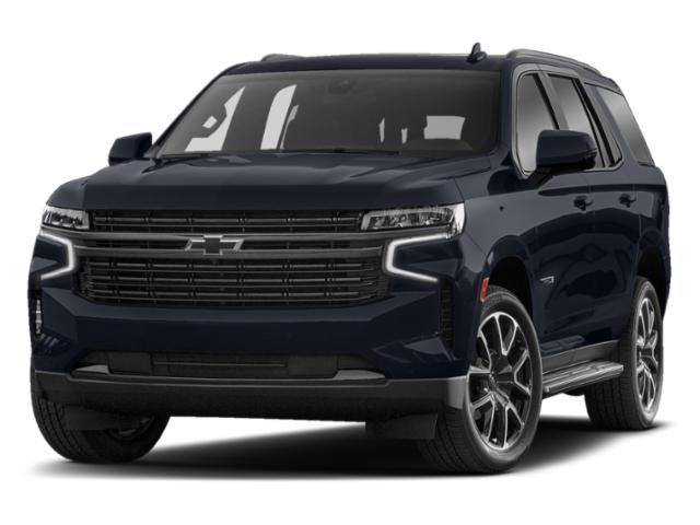 2021 Chevrolet Tahoe RST for sale in Chicago, IL